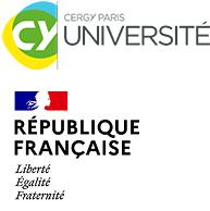 logo-CY Bibliothèques